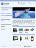 Интернет-магазин GPS навигаторов